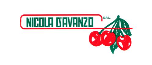 Nicola D'Avanzo