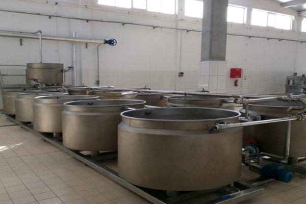 nicola-davanzo-azienda