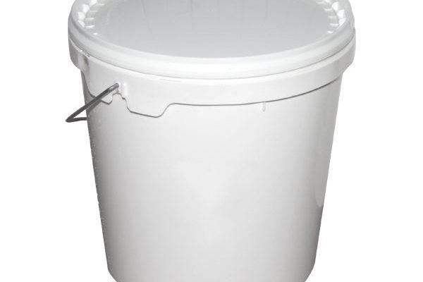 ciliegie-alcol-2