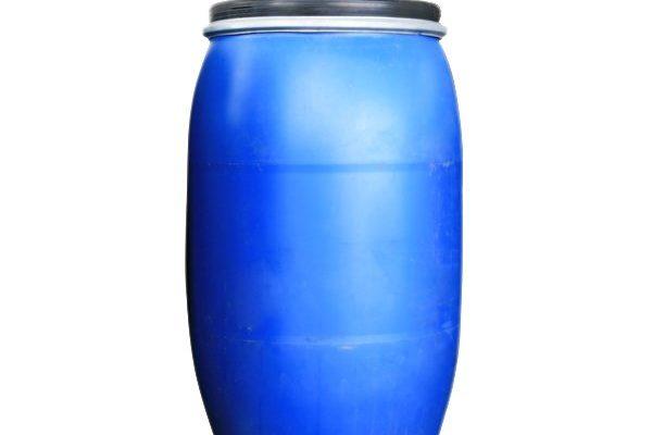 ciliegie-alcol-3
